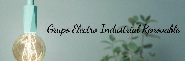 Grupo Electro Industrial Renovable